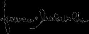 firmatracciat_traspi